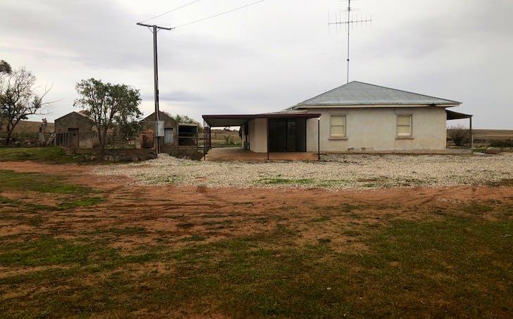 929 Plains Road, Australia Plains, SA, 5374 - Image 1