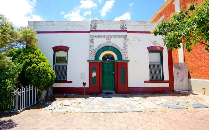 4 Bruce Street, Eudunda, SA, 5374 - Image 1