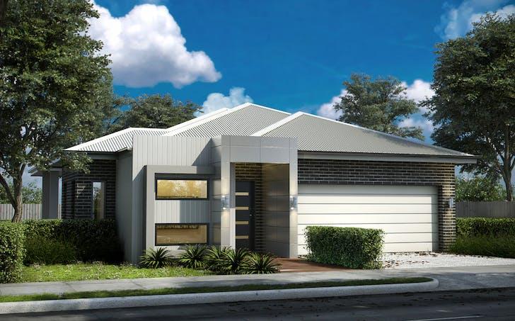 6 Havelock Street, Kapunda, SA, 5373 - Image 1