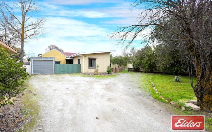 11 Baird Street, Nuriootpa, SA, 5355 - Image 1