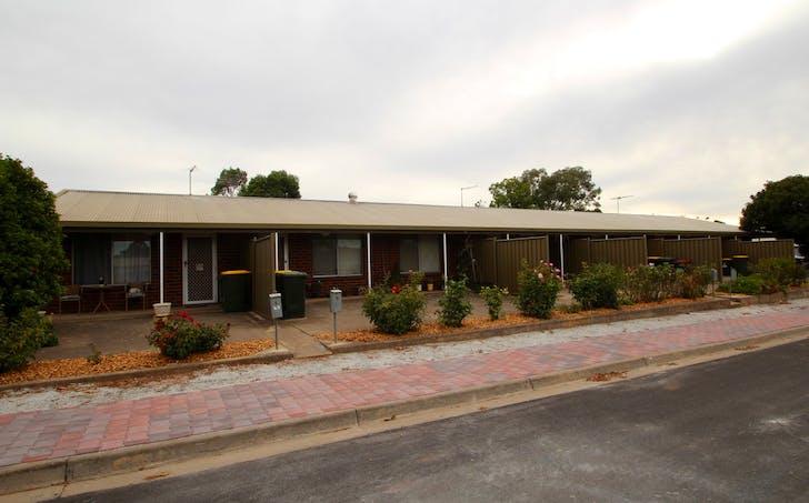 Units 1-6, 3 Young Street, Kapunda, SA, 5373 - Image 1