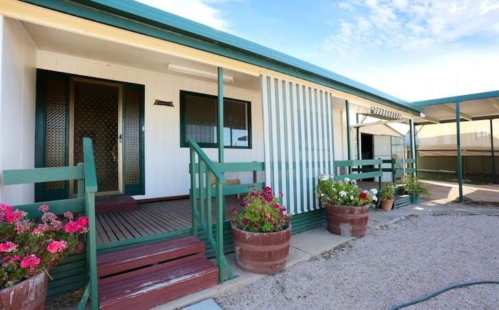 31 Upcher Street,, Blanchetown, SA, 5357 - Image 1