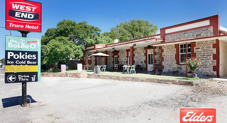 15-17 Moorundie Street, Truro, SA, 5356 - Image 3