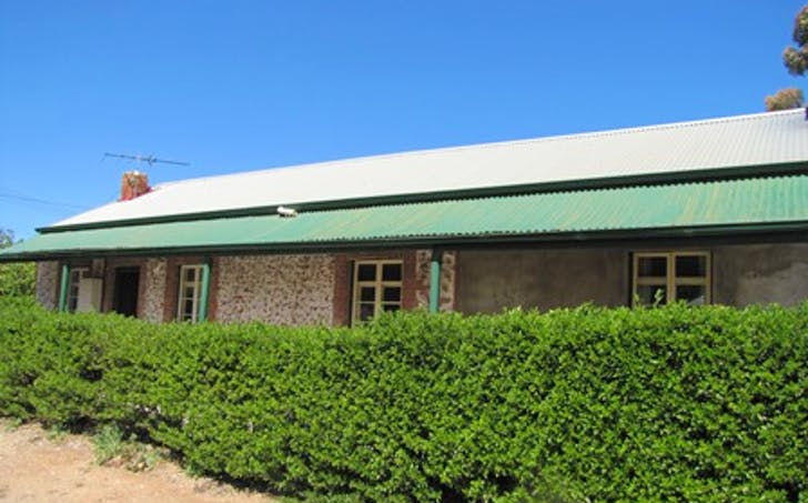 2 Queen Street, Kapunda, SA, 5373 - Image 1