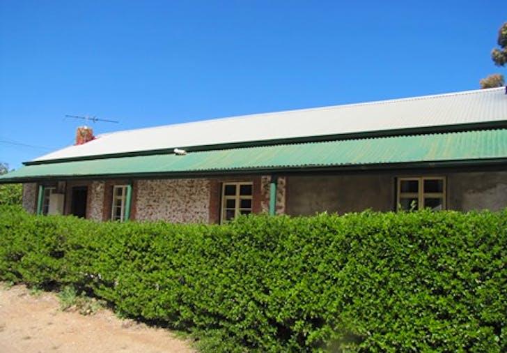 2 Queen Street, Kapunda, SA, 5373