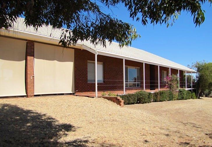 166 Calton Road, Kalbeeba, SA, 5118