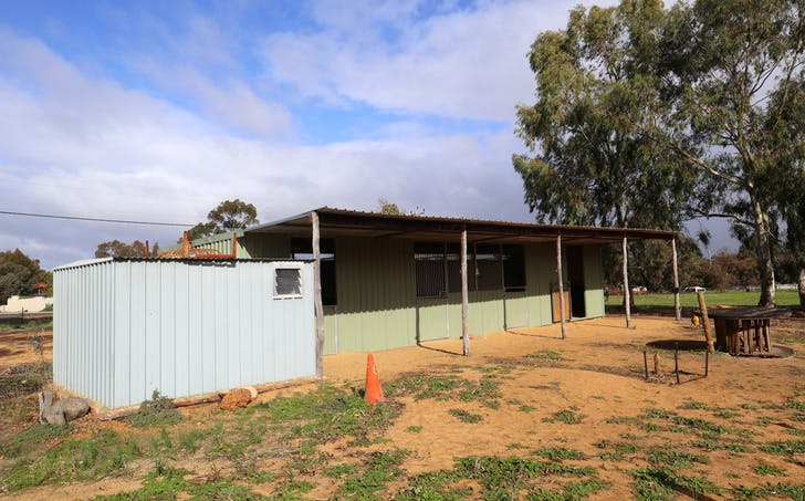 17 Review Street, Pingelly, WA, 6308 - Image 1