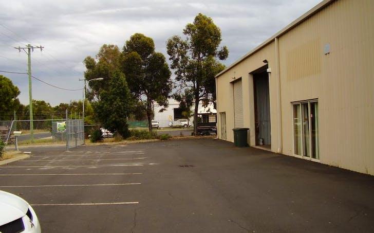 2/43 Hewdon Road, Australind, WA, 6233 - Image 1
