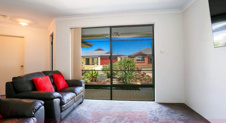 4 Corrib Way, Australind, WA, 6233 - Image 6