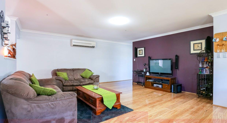 7 Star Street, Australind, WA, 6233 - Image 7
