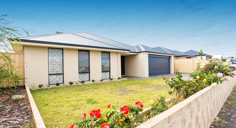 18 Waverley Road, Australind, WA, 6233 - Image 2
