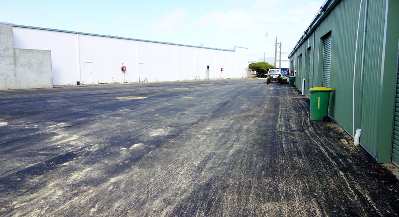 1/29 Denning Road, Bunbury, WA, 6230 - Image 8