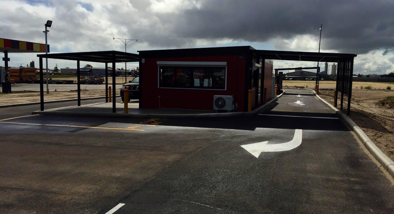 157 Grand Entrance, Australind, WA, 6233 - Image 10