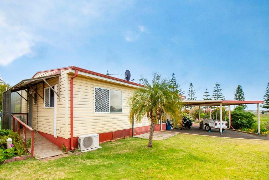 Parkhome 4, Koombana Bay, Bunbury, WA, 6230 – Sold | Elders