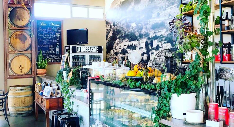 1 La Rocca Cafe, Australind, WA, 6233 - Image 5