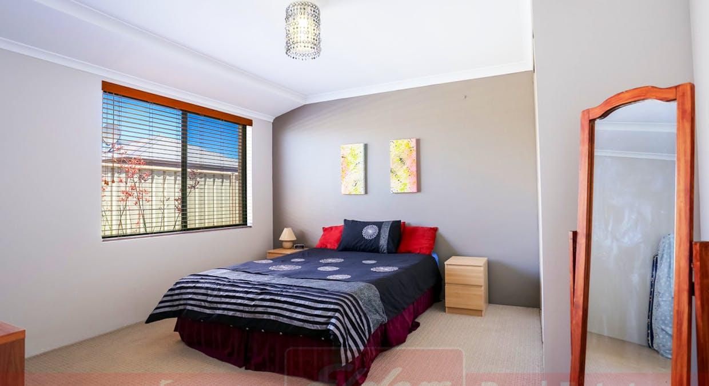7 Star Street, Australind, WA, 6233 - Image 16