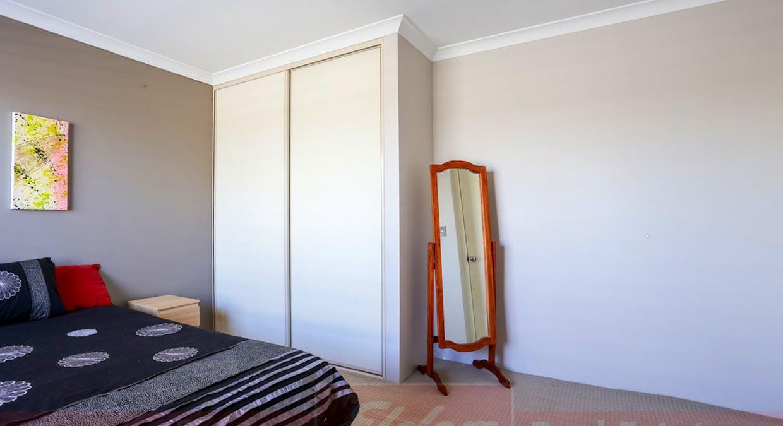 7 Star Street, Australind, WA, 6233 - Image 17