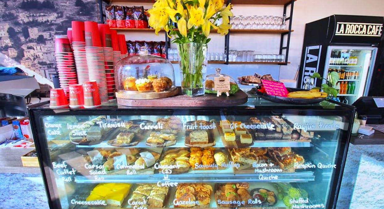 1 La Rocca Cafe, Australind, WA, 6233 - Image 6