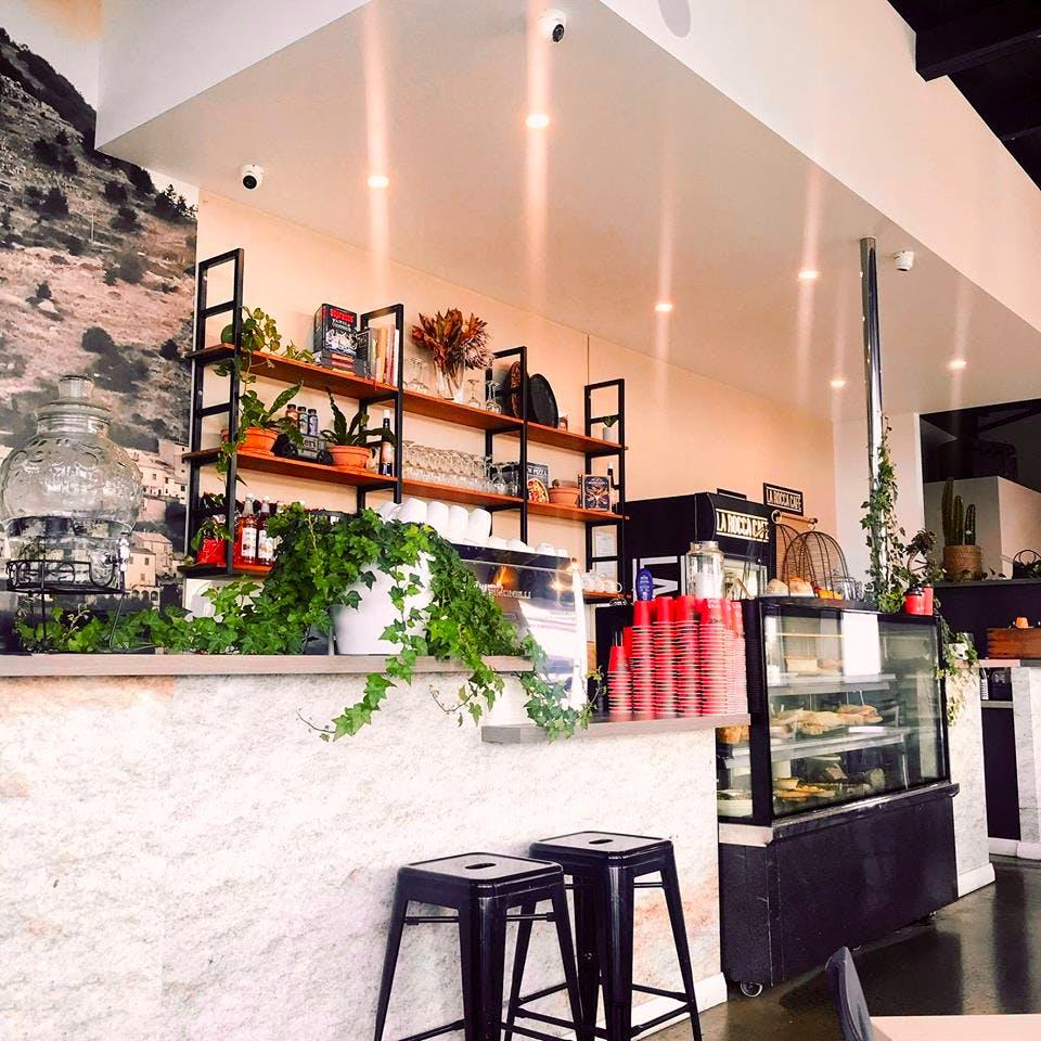 1 La Rocca Cafe, Australind, WA, 6233 – For Sale   Elders Real Estate