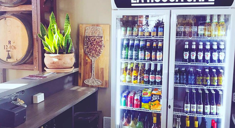 1 La Rocca Cafe, Australind, WA, 6233 - Image 8