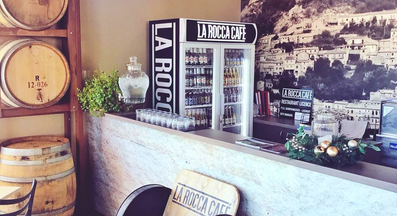1 La Rocca Cafe, Australind, WA, 6233 - Image 9
