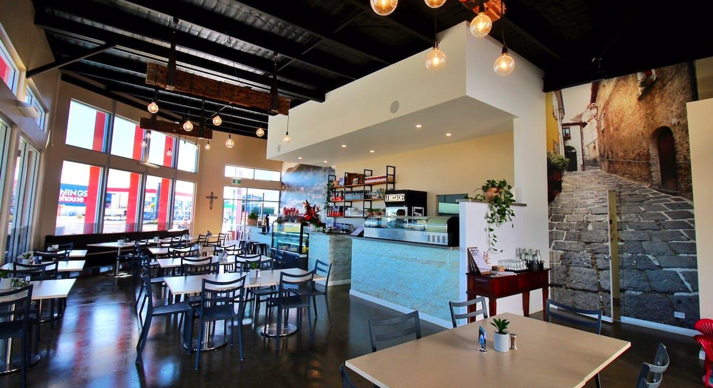 1 La Rocca Cafe, Australind, WA, 6233 - Image 4