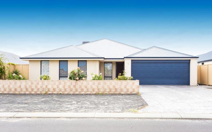 18 Waverley Road, Australind, WA, 6233 - Image 1