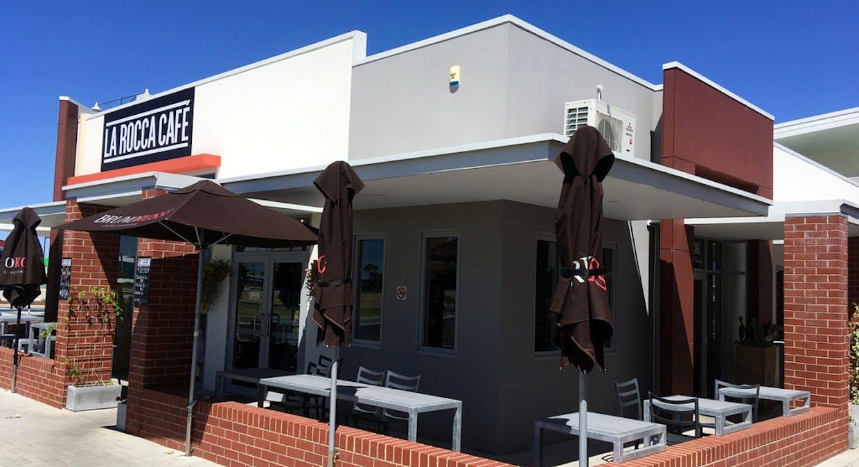 1 La Rocca Cafe, Australind, WA, 6233 - Image 10