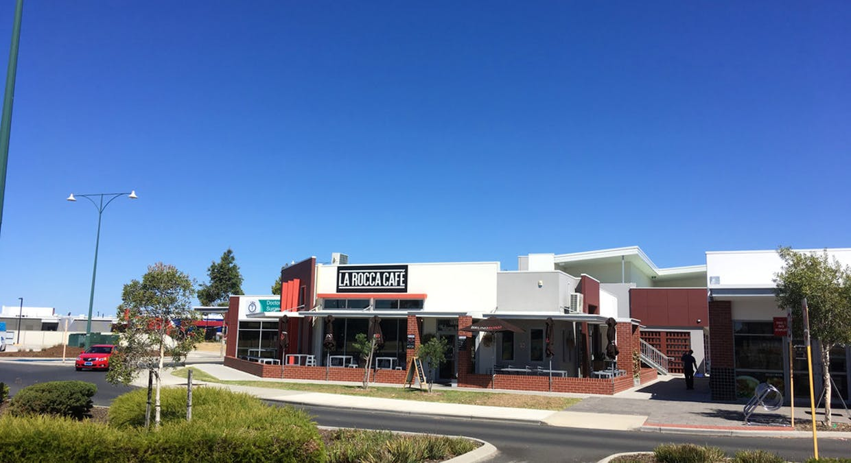 1 La Rocca Cafe, Australind, WA, 6233 - Image 12