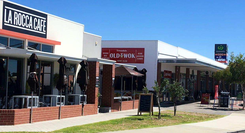 1 La Rocca Cafe, Australind, WA, 6233 - Image 11