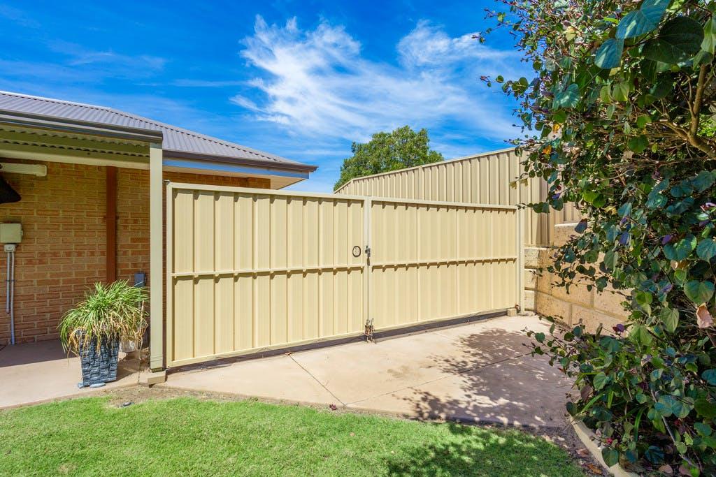 1 Fortesse Place, Australind, WA, 6233 – Sold | Elders Real Estate