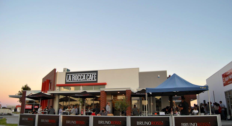 1 La Rocca Cafe, Australind, WA, 6233 – For Sale | Elders Real Estate