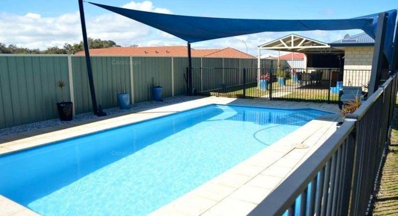 7 Connemara Way, Australind, WA, 6233 – For Sale | Elders