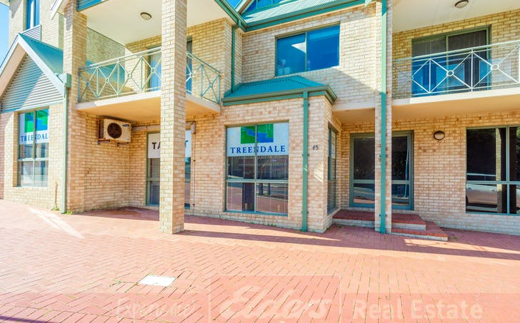7 and 8/45 Marlston Drive, Bunbury, WA, 6230 - Image 1