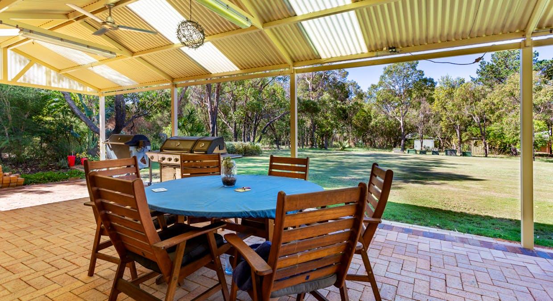 63 Australind Road, Leschenault, WA, 6233 - Image 2