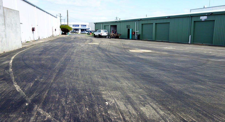 1/29 Denning Road, Bunbury, WA, 6230 - Image 9