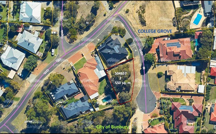 4 Balliol Court, College Grove, WA, 6230 - Image 1