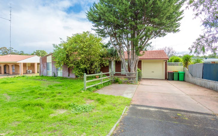 214 Minninup Road, Withers, WA, 6230 - Image 1
