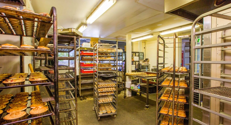 1 Cowaramup Bakery, Cowaramup, WA, 6284 - Image 4