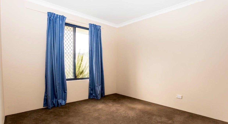 18 Waverley Road, Australind, WA, 6233 - Image 15