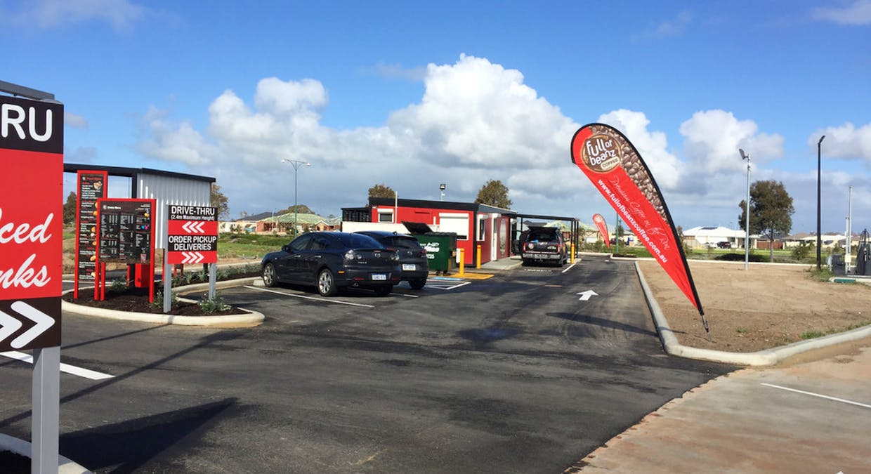 157 Grand Entrance, Australind, WA, 6233 - Image 7