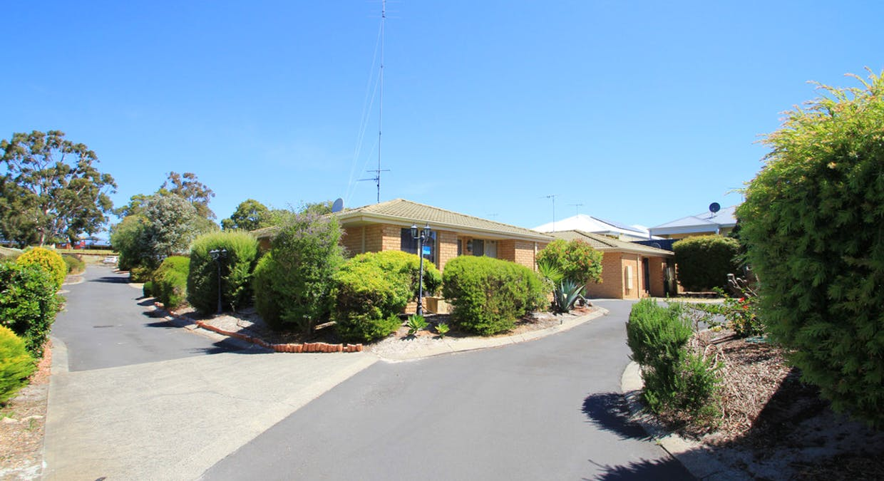 13/104 Paris Road, Australind, WA, 6233 - Image 11
