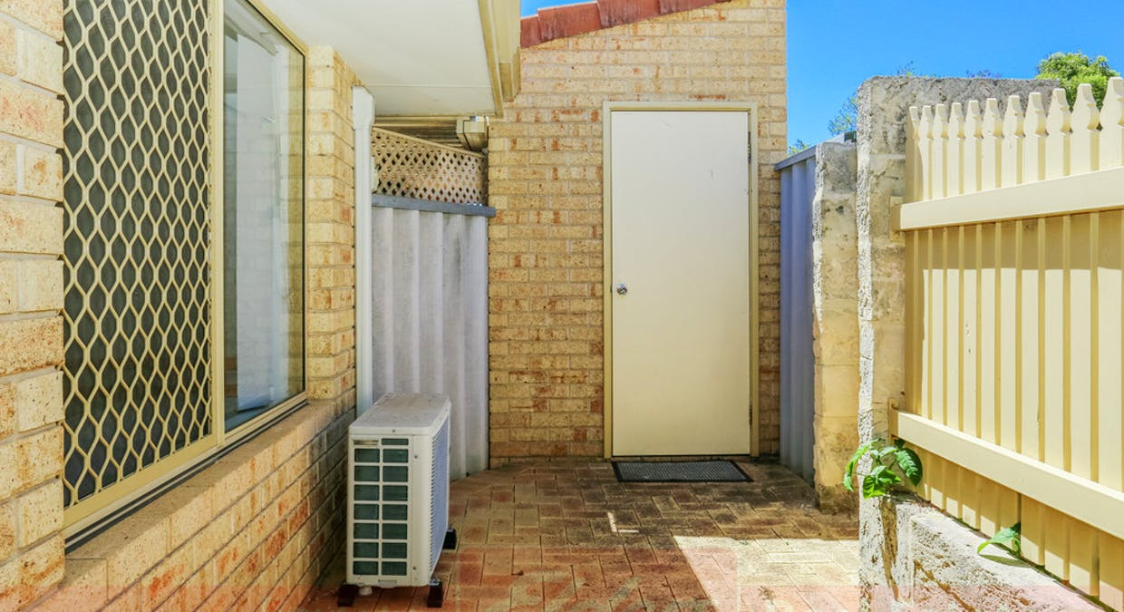 1/13 Paris Road, Australind, WA, 6233 - Image 12