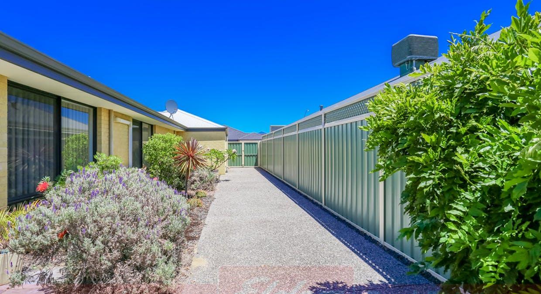 4 Corrib Way, Australind, WA, 6233 - Image 14