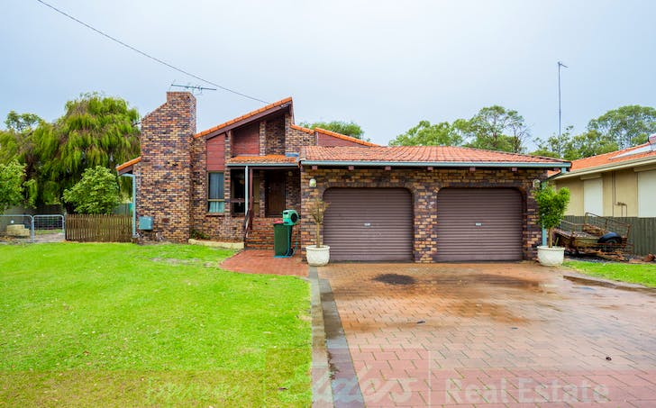 15 Hinge Road, Harvey, WA, 6220 - Image 1