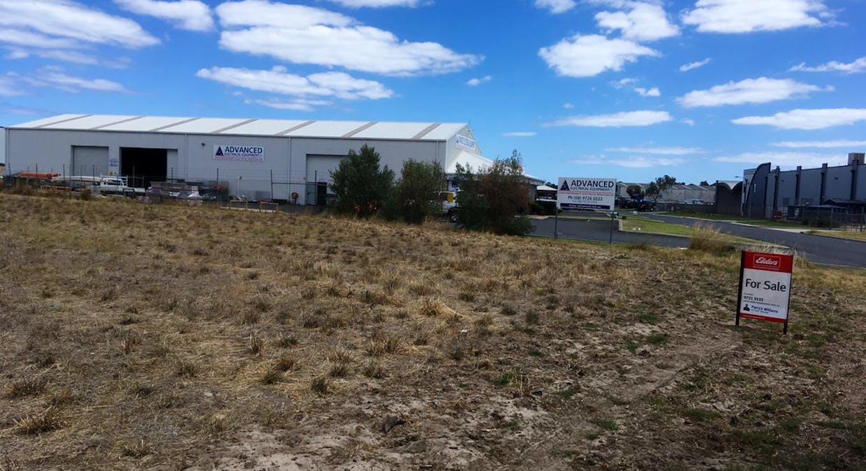 69 Mccombe Road, Davenport, WA, 6230 - Image 5