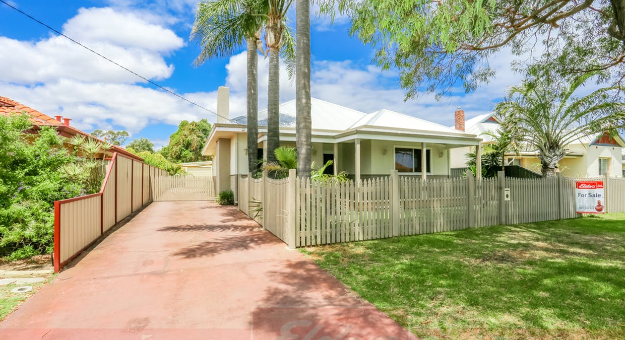 17 Patrick Street, South Bunbury, WA, 6230 - Image 21