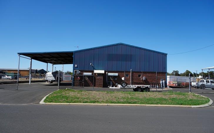 7 Shanahan Road, Davenport, WA, 6230 - Image 1