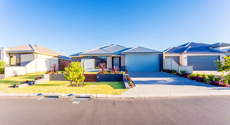 17 Epidote Way, Australind, WA, 6233 – Sold   Elders Real Estate