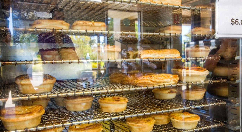 1 Cowaramup Bakery, Cowaramup, WA, 6284 - Image 16
